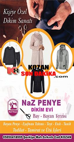 kozanweb